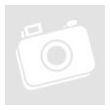 Le Creuset öntöttvas kerek edény matt fekete 34 cm