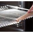Mason Cash Innovative kitchen fa spatula
