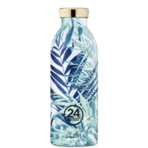 24Bottles Lush Clima termosz kulacs 500 ml