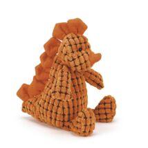 JellyCat Boppy Dino