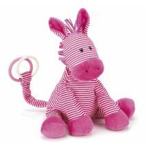 JellyCat Musical Pony