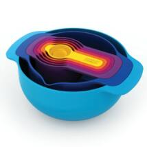 JosephJoseph Nest 7 Plus