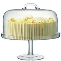 LSA Serve talpas tortatál búrával