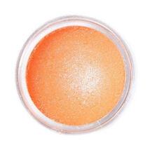 FractalColors ételdekorációs selyempor vénusz (3,5g)