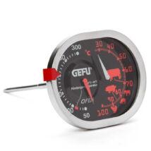 Gefu Messimo hús- és sütőhőmérő 3 az 1-ben