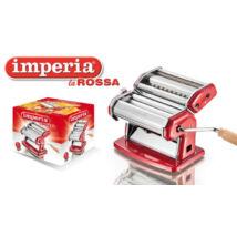 Imperia iPasta La Rossa tésztanyújtó