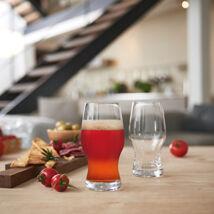 Leonardo Taverna söröpohár 2 db 0,33 l