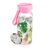 Rex London Tropical palm vizes palack 340 ml