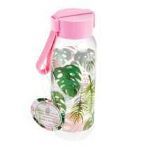 Rex London Tropical palm vizes palack 340 ml
