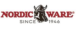Nordic Ware