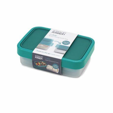 Joseph Joseph Goeat lunch box műanyag tároló doboz