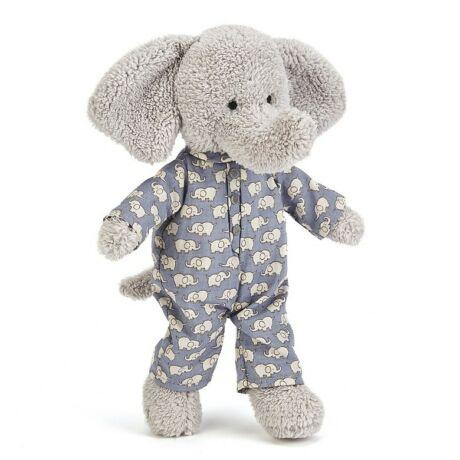 Jellycat Bedtime Elepfant