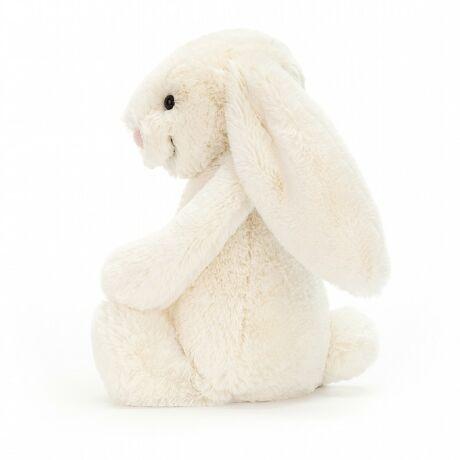 Jellycat Bashful Bunny Baby cream 13 cm