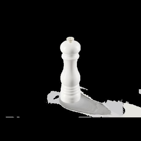 Le Creuset sóőrlő fehér 21 cm