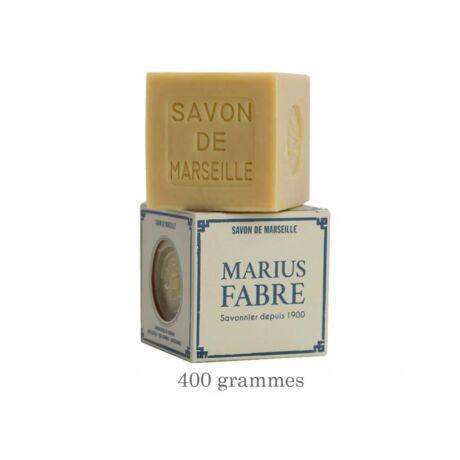 Marius Fabre Marseille szappan 400 g