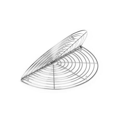 Tescoma Delícia fém kerek rács 32 cm
