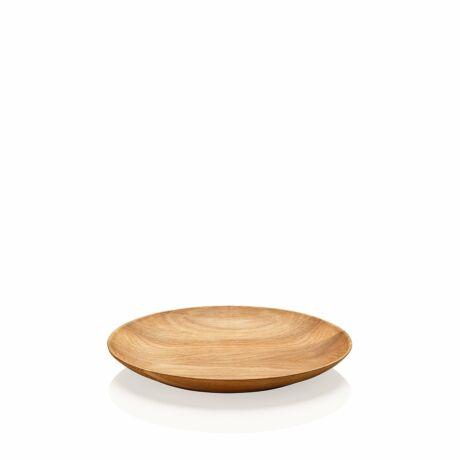 Arzberg Joyn tölgy tányér 20 cm