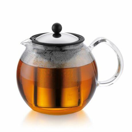 Bodum Assam teakészítő 1,5L