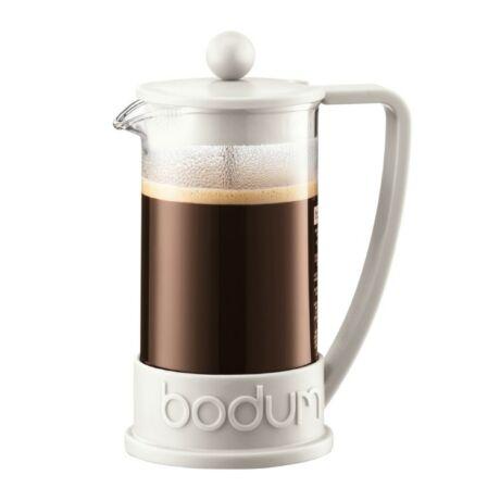Bodum Brazil kávékészítő