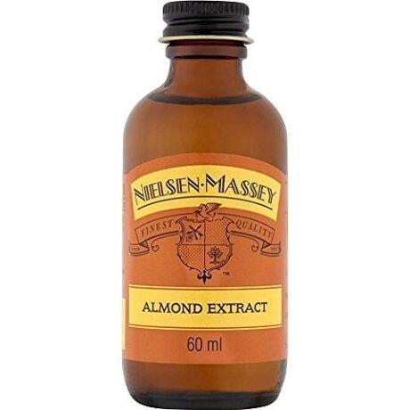 Nielsen-Massey mandula kivonat