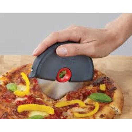 Disc  pizzavágó
