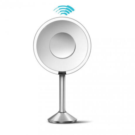 Simplehuman ST3007 Sensor Mirror Pro 20 cm-es szenzoros tükör
