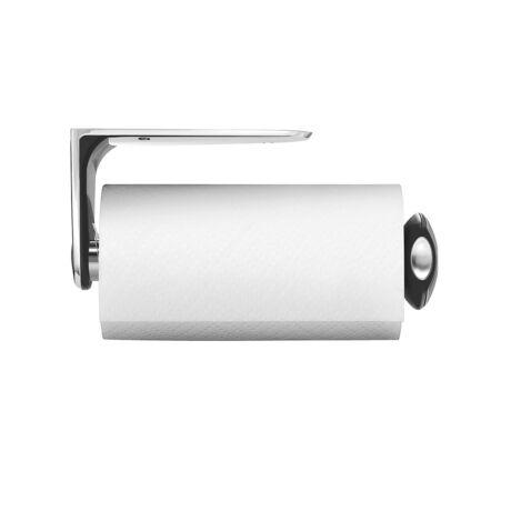Simplehuman KT1086 rozsdamentes fali papírtörlő tartó