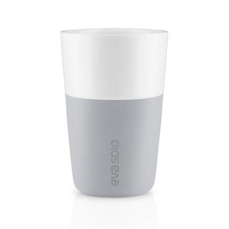 Eva Solo porcelan cafe latte bogre 2 db 501046