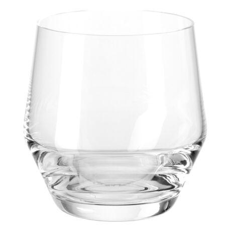 Leonardo Puccini whiskys / vizespohár készlet 6 db 310 ml