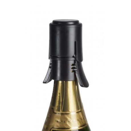 Le Creuset SW 106 pezsgőüveg záró