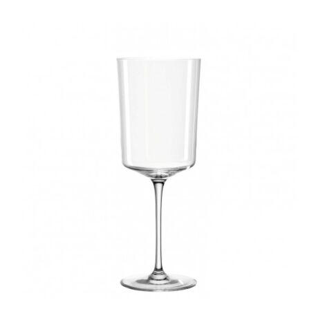 Leonardo Nono vörösboros pohár 6 db 600 ml